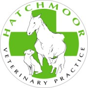 Hatchmoor Vets In Torrington, Devon - logo image